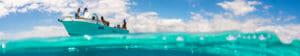 My New Caledonia Holidays