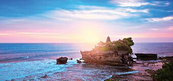 Red Hot New Caledonia Deals